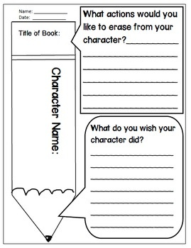 Reading narrative text lesson plan