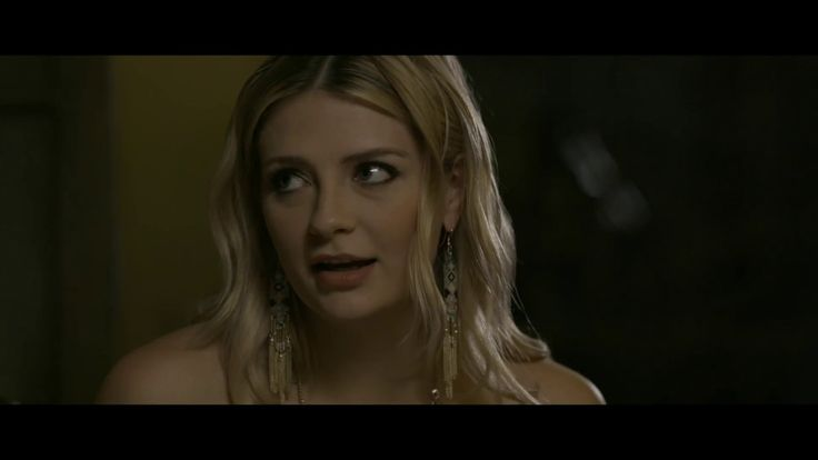 Ouija House - Official Trailer   Tara Reid Mischa Barton and Dee Wallace