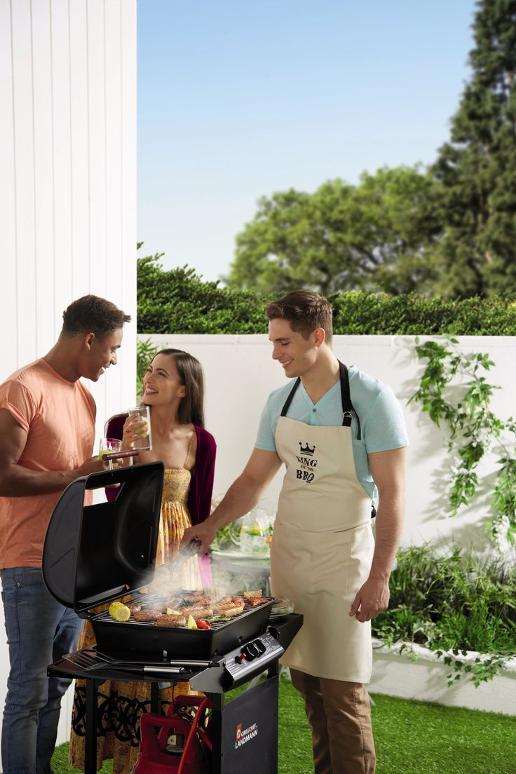 BBQ with friends this bank holiday #Win #GreatBritishBBQ #Specialbuys