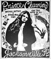 Gary Rossington Car Accident | ronnie and allen collins wrote that smell after gary was