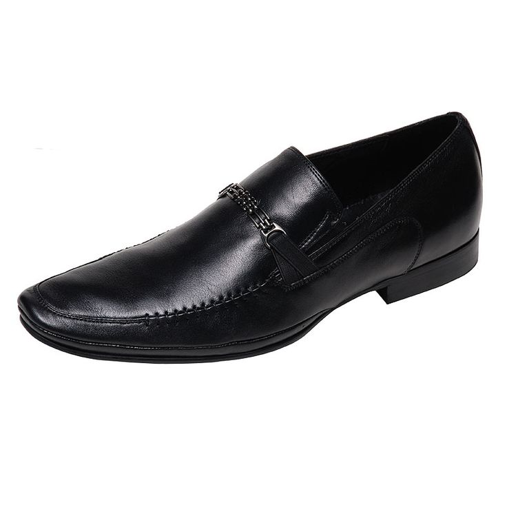 Louis Alberti introduce classy men's formal, casual, office wears footwears  which are symbol of