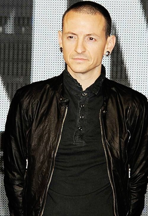 Chester 2013