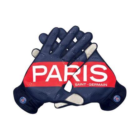 gants PSG