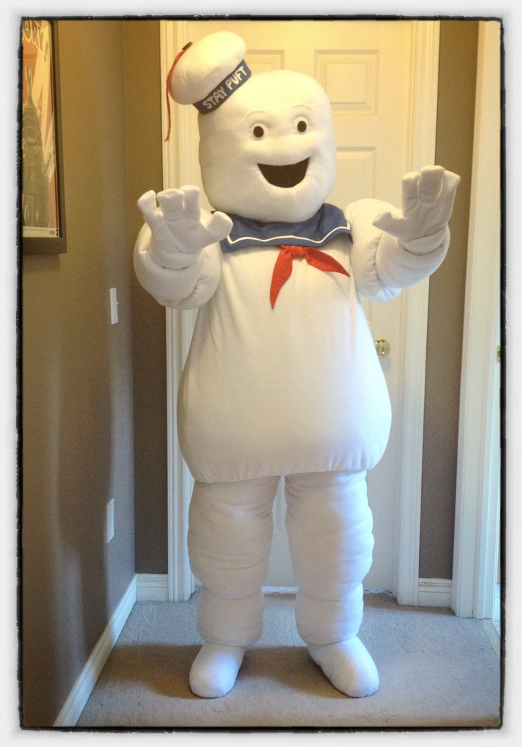 Easy Toddler Boy Halloween Costumes