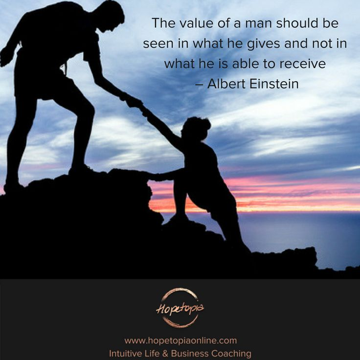 The value of what we give is far greater than of what we are able to receive  #fridayfeeling #friday #fridaymorning #fridayvibes #beautiful #inspiration #inspirationalquotes #inspirationalquote #inspiredaily #inspiremyinstagram #instadaily #hopetopiaonline #fridaymood #instagram #motivation #motivational #lifecoach #life #mindset #quote #quotes #hope #guidance #quoteoftheday #giving #value
