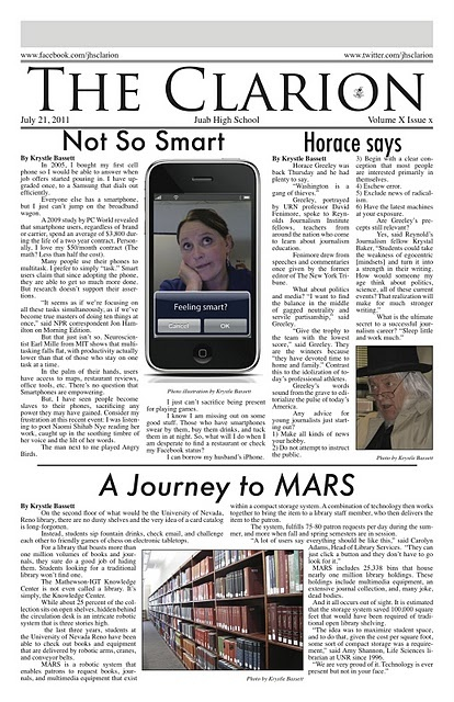 The 25+ best School newspaper ideas on Pinterest Newspaper - newspaper headline template