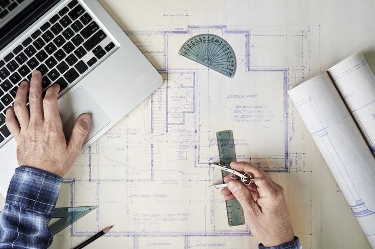 7 Ways to Be a More Effective Architect