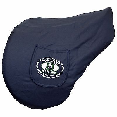 Saddle Covers 179000: New Schleese Deluxe Saddle Cover -> BUY IT NOW ONLY: $35.0 on eBay!