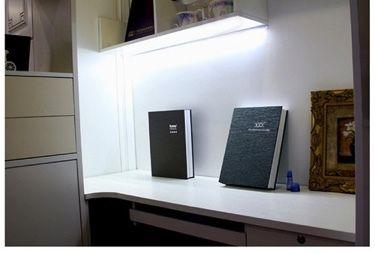 LED Under Cabinet light Infrared Sensor Battery Operated - Horizon-lights