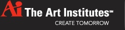 The Art Institute of Pittsburgh Online. Happy to say I finally reapplied to go back to school & finish my degree :)