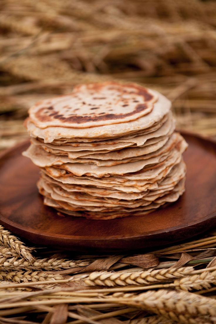 #eventyrligkogebog #thefairytalecookbook #hanschristianandersen #thebuckwheat #boghveden #familybook #food #diyprojects #fairytales #creative #inspiration Foto by Rasmus Luckmann
