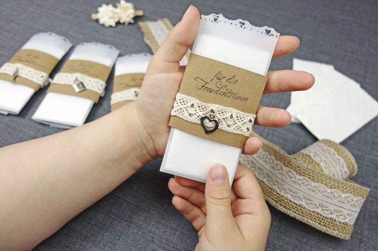 264 best Alles Hochzeit images on Pinterest 50th wedding
