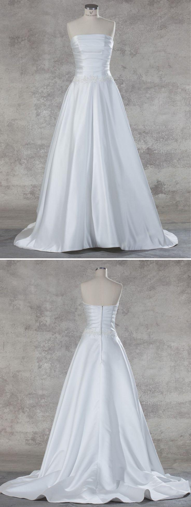33 besten Brautstrauß Bilder auf Pinterest   Heiraten, Blumenschmuck ...