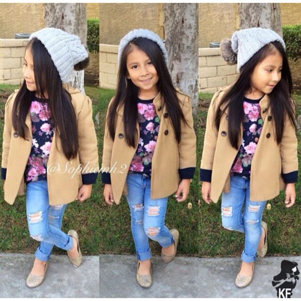 Fashion Kids fashionkids