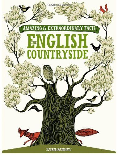 The English Countryside (Amazing and Extraordinary Facts)... https://www.amazon.co.uk/dp/071533901X/ref=cm_sw_r_pi_dp_x_z3Ygyb2SCJ6RT