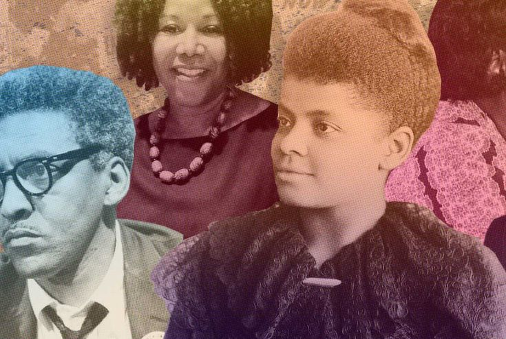 Seven Civil Rights Heroes—Besides MLK—to Teach Your Kids About
