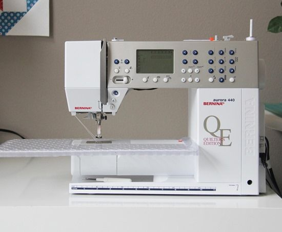 19 best Quilting & Sewing Supplies: Wish List images on Pinterest ... : quilting sewing machines reviews - Adamdwight.com