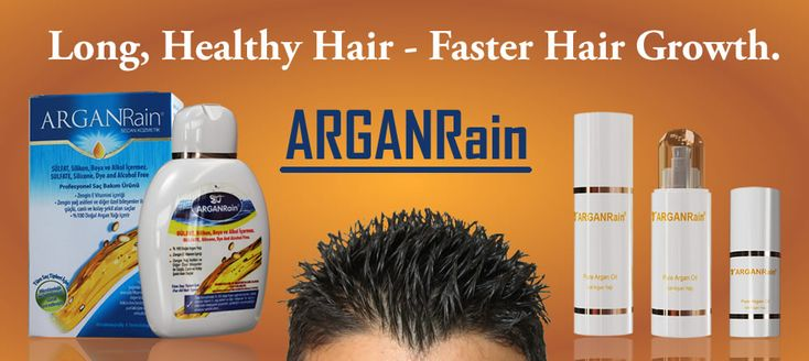 #arganrain #arganrainproducts #hair #hairloss #hairgrowth #longhair #growth #women #man #shampoo #hairshampoo #ArganRain #arganoil #oil #haircare