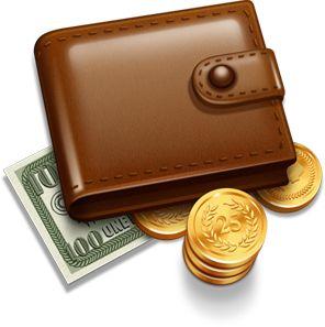 Online Installment Loans - Fast & Safe .For more information visit on this website https://www.48loans.com/