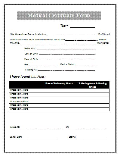 85 best printableform images on Pinterest Free printable, Resume - free wage slip template