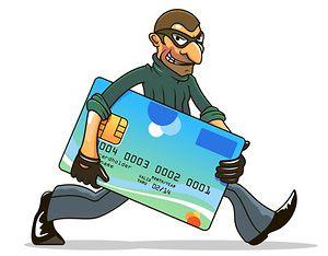 David Lerner Associates: Fraud and Identity Theft