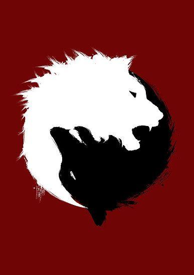 best 25 wolf emblem ideas on pinterest shield design animal logo and lion icon. Black Bedroom Furniture Sets. Home Design Ideas