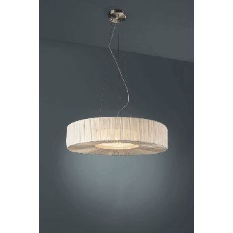 Design Belysning AS - Ernest Takpendel - Pendler og hengelamper - Taklamper - Innebelysning