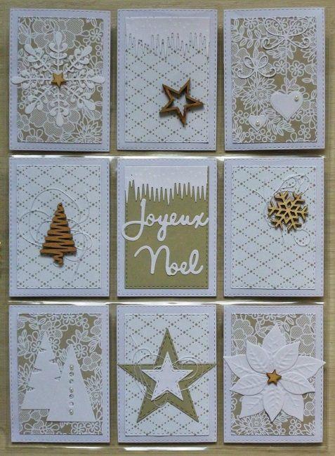 сетка рождественские открытки схемы скрапбукинг слезились
