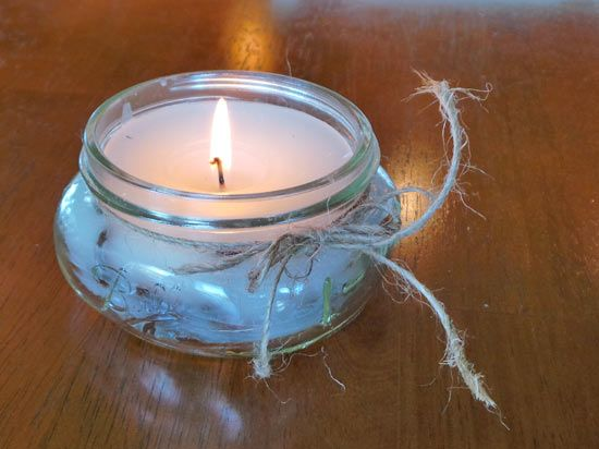 17 best ideas about coffee bean candle on pinterest for Oil filled candlesticks