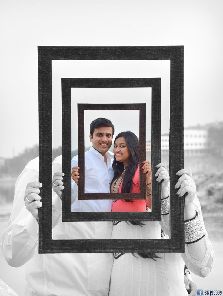 19 best Creative Unique Pre wedding photoshoot Ideas ...