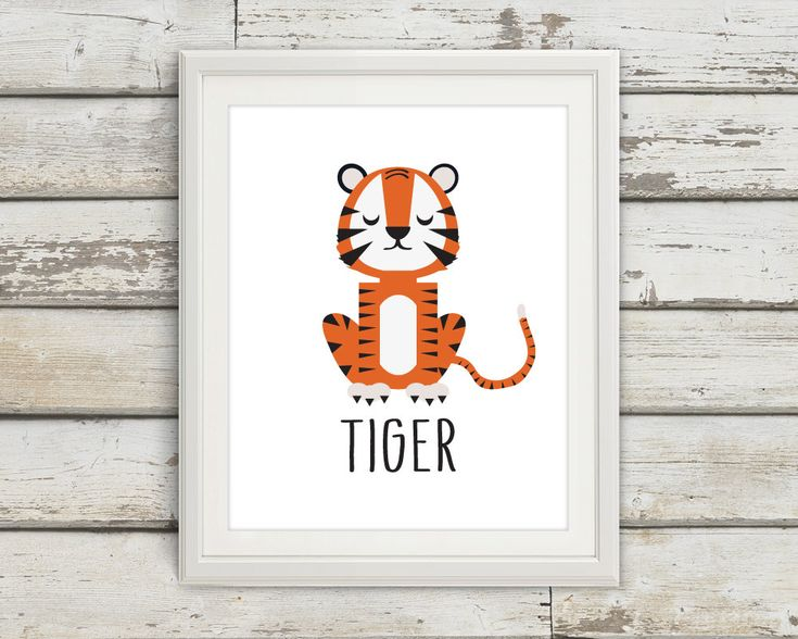 56 best Animal Prints images on Pinterest Animal prints, Color - pet poster