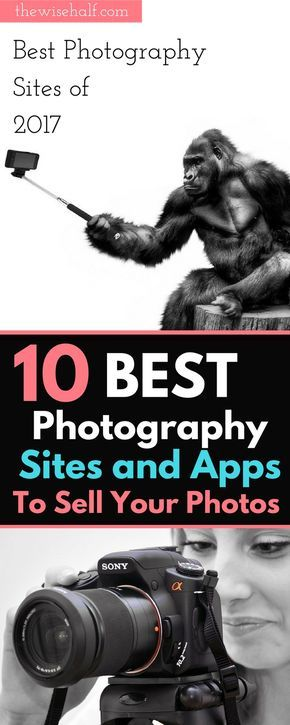 Photography Jobs Online - best sites and apps of 2017 to make money selling photos online. sell-my-photos - Photography Jobs Online | Get Paid To Take Photos!