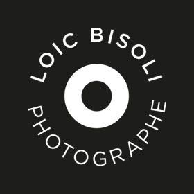 Studio Loic Bisoli has expertise in studio photography for individuals and businesses. They have successfully delivered some of the most beautiful and ambitious image projects. Features: ID photos, Black and white Photos, WEdding Photos, Portfolio, Family Event Photos, Live Printing, School photos, Online Albums etc. #photography #photographer #studio #weddingphotos #pregnencyphotos  #blackandwhitephotos #portfolio #album #onlinealbum #portrait