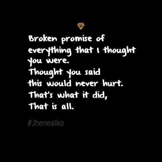11 best jhene aiko lyrics images on pinterest music for Living room jhene aiko lyrics