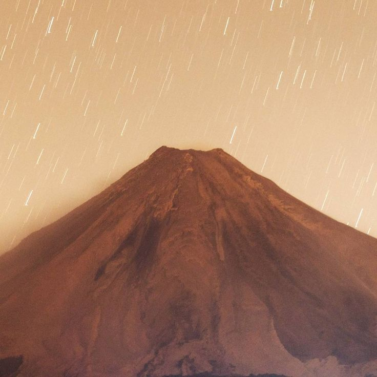 Best Jan Mexico Colima Volcano Images On Pinterest - Active volcanoes in mexico