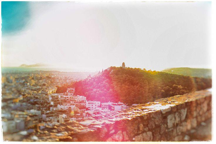 Athen / Athens 2013