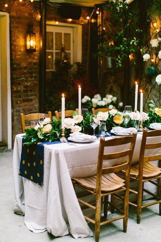 素敵な結婚式場を決めるために参考にしたい♡〔レストランウェディング〕のメリットまとめ*にて紹介している画像