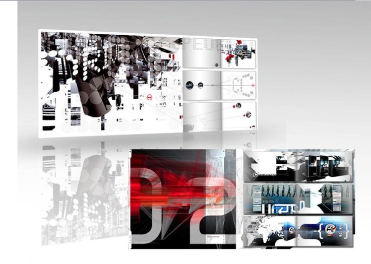 Catalogo Digital