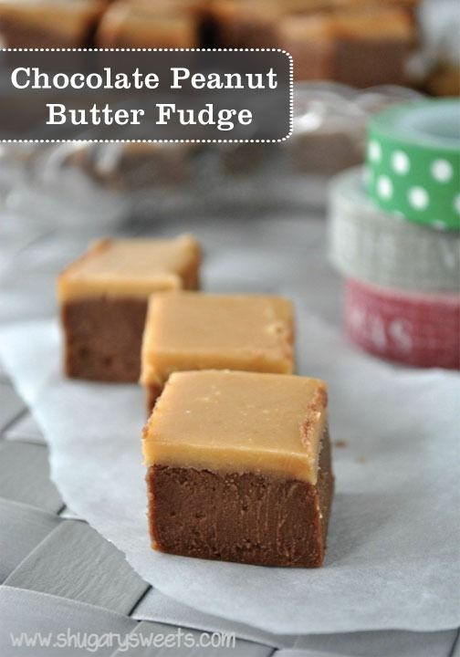 ... chocolate peanut butter fudge chocolate morsels reese s peanut butter