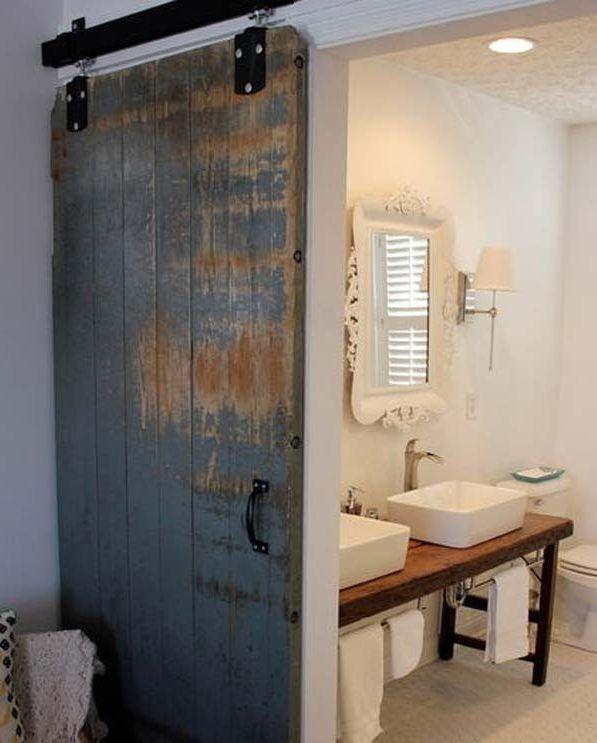 1000+ images about decoracion baños on Pinterest