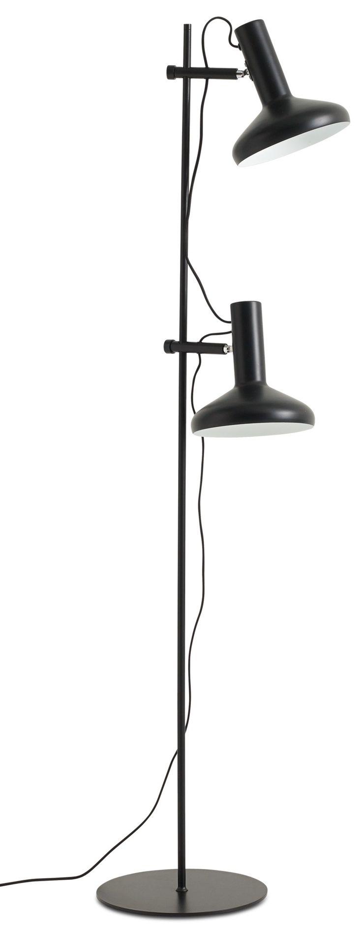 moderne desiger stehlampen online kaufen boconcept moderne sofasmodern - Modern Sofa Kaufen