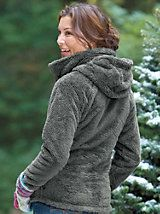 17 Best images about Style: Winter on Pinterest | Plush, Shoes and ...