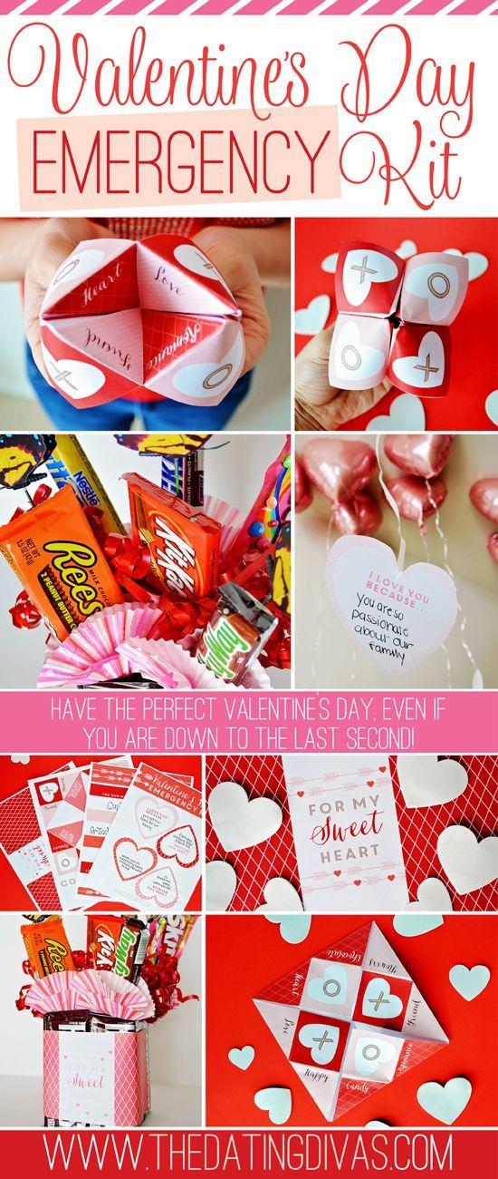 Valentines day online dating
