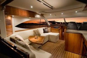 Sydney VIP Private Charter tours: enjoy Sydney' harbour to its full!