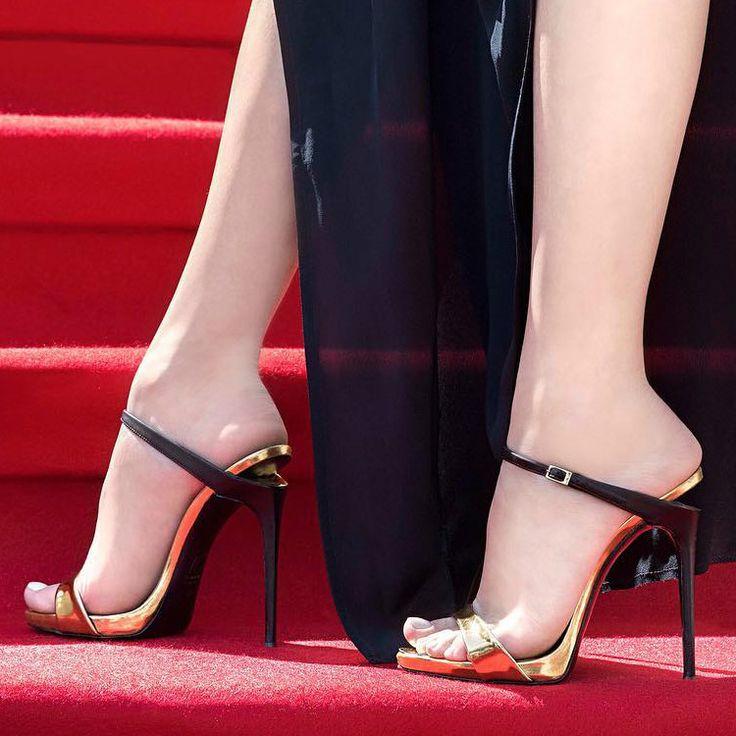 Giuseppe Zanotti Shoes Collection
