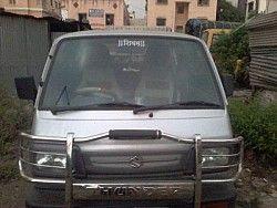 Second Hand Car Maruti omni Van Car 2009 I want to sell Maruti omni second hand car, Model 2009 good condition 4 new tayer lpg+petrol Call me at: 9922157332