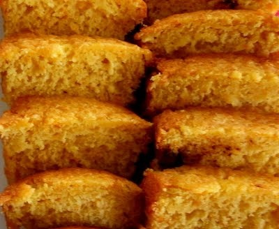 Orange Chocolate Chip Bread | Bread | Pinterest