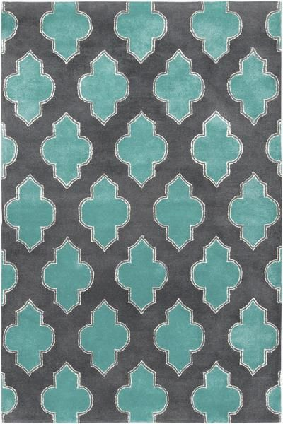 25 best ideas about turquoise rug on pinterest teal rug carpets and blue rugs. Black Bedroom Furniture Sets. Home Design Ideas