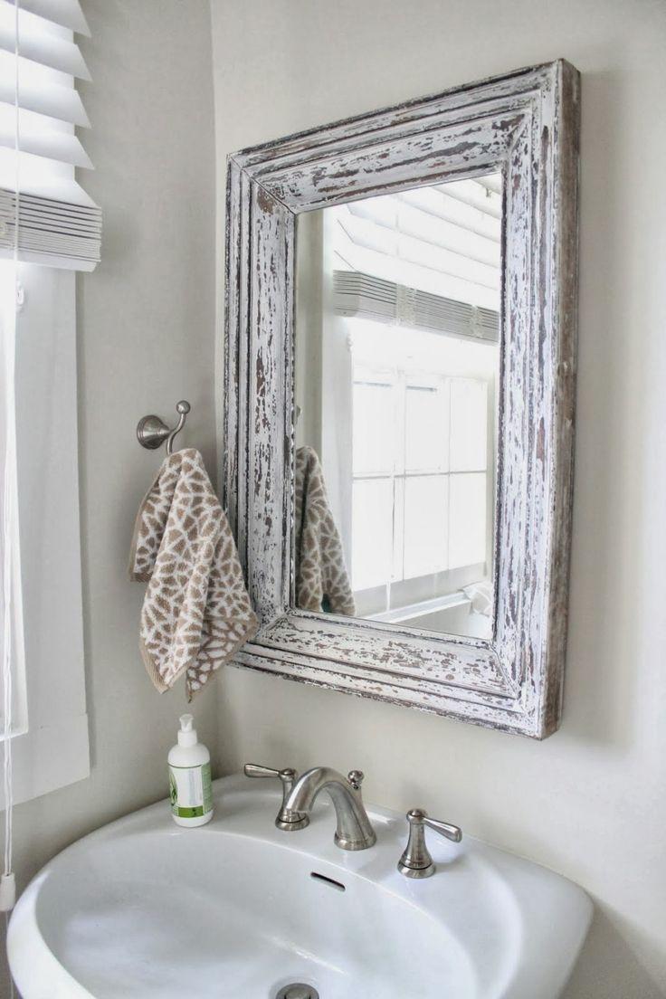 Best Living Room Images Curtains Bathroom Ideas