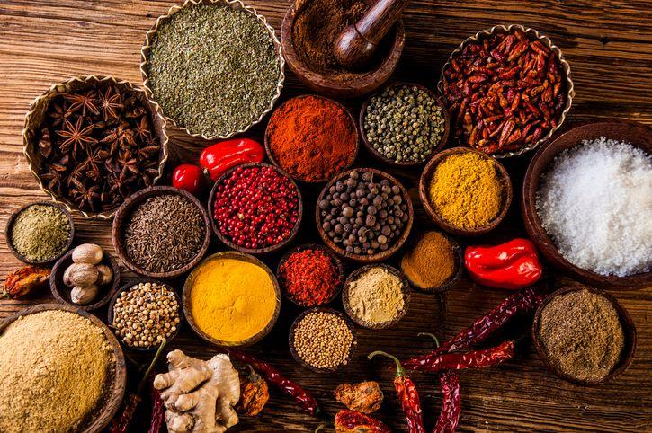 Du bist gerade zurück von Deiner Ayurveda Kur in Sri Lanka oder Indien und möchtest Ayurveda nun auch zu Hause in Deinen Alltag integrieren? Oder Dich interessiert das Thema Ayurveda und Du möchtest gerne mal ein paar Rezepte testen? Das ist gar nicht so schwer.  Wir haben ein paar Ayurveda Rezepte für Dich gesammelt, die Du ganz leicht auch zu Hause nachmachen kannst! Paneer, der indische  ...